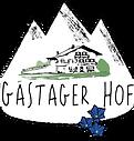 gastager hof sfondo bianco.png