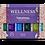 Thumbnail: Wellness Kit