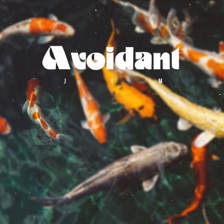 avoidant-Recovered.jpg