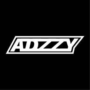 website adzzy 6.jpg