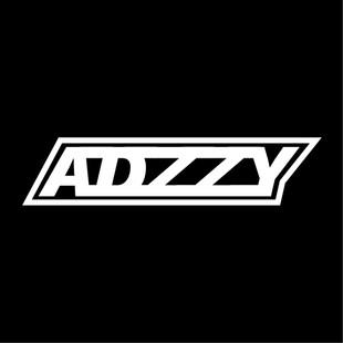 website adzzy 6.jpg