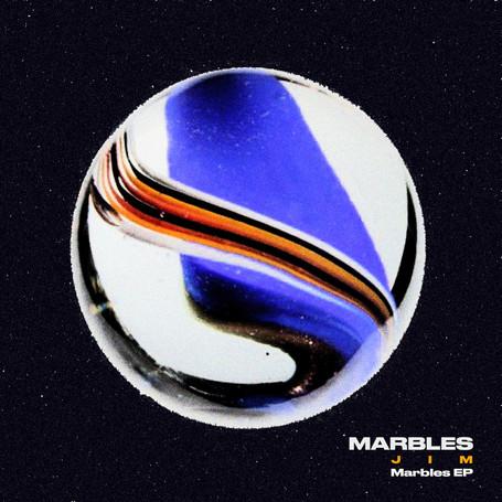 Jamie hale marbles edit.jpg