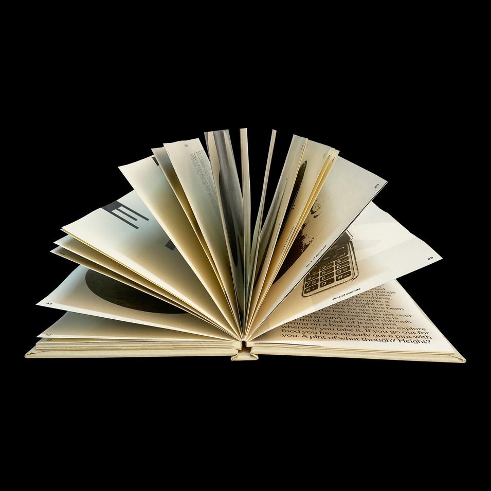 Pint book insta 2.jpg