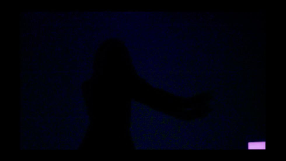 Final Burno video.mp4