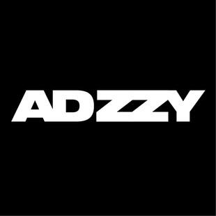 website adzzy 3.jpg