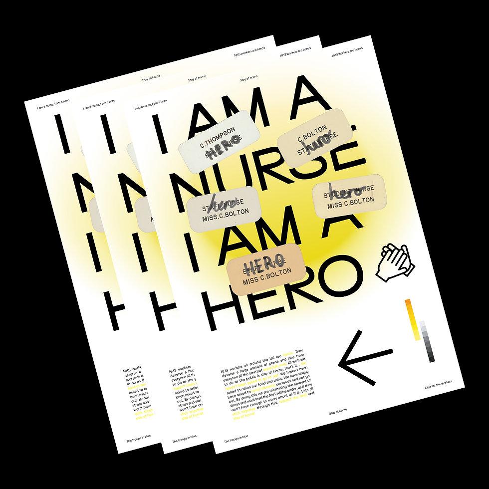 I am a nurse poster 1.jpg