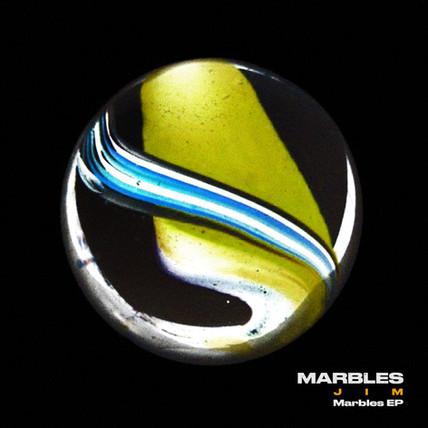 Jamie hale marbles invert.jpg