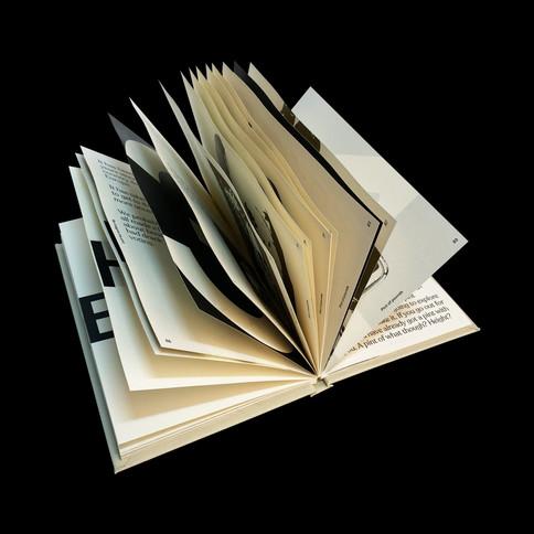 Pint book insta.jpg