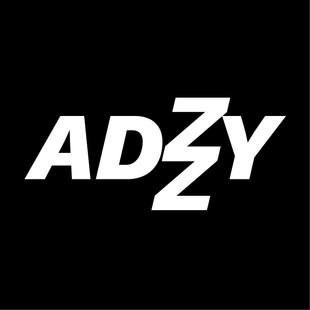 Website adzzy 4.jpg