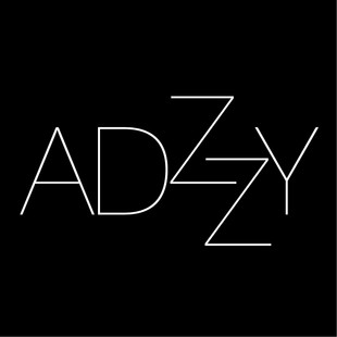 Website adzzy 5.jpg