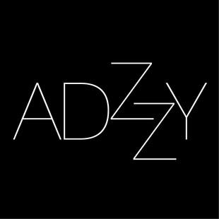 Website adzzy 5.jpg