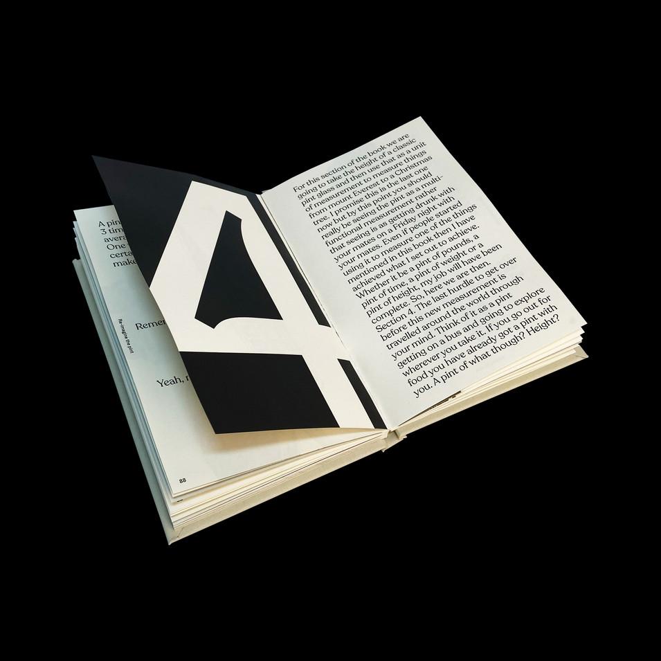 Pint book insta 3.jpg