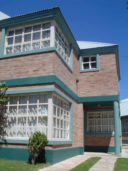 Casa 8 pax