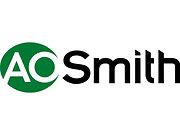 AO-Smith-Logo.jpg