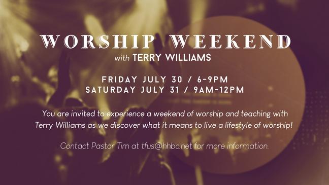 WORSHIP WEEKEND.png