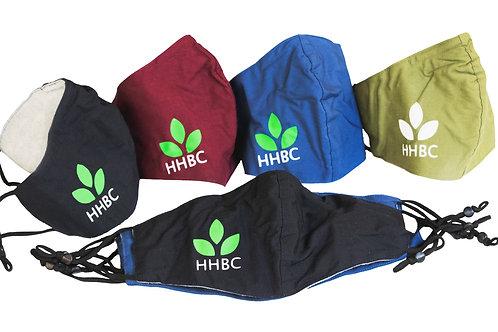HHBC Masks