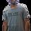Thumbnail: Dark Grey Student Ministries T-Shirt