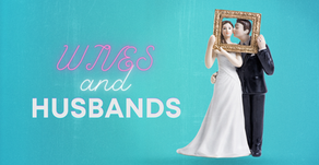 Wives and Husbands