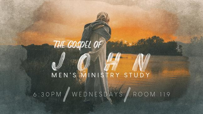 MEN'S STUDY - JOHN.png