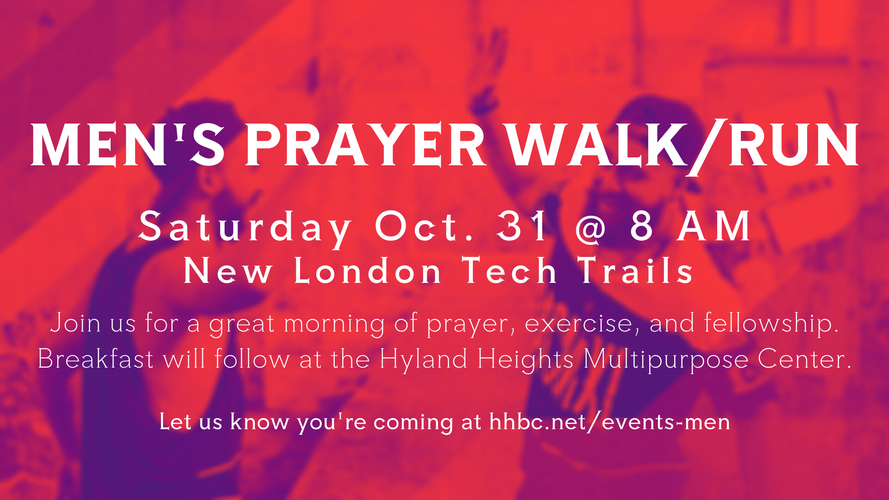 MEN'S PRAYER WALK.png