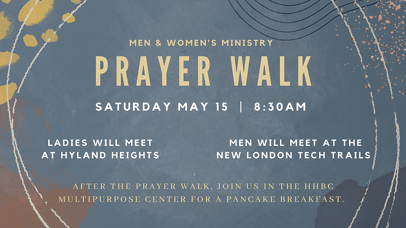 Prayer Walk - 5:15:21.png