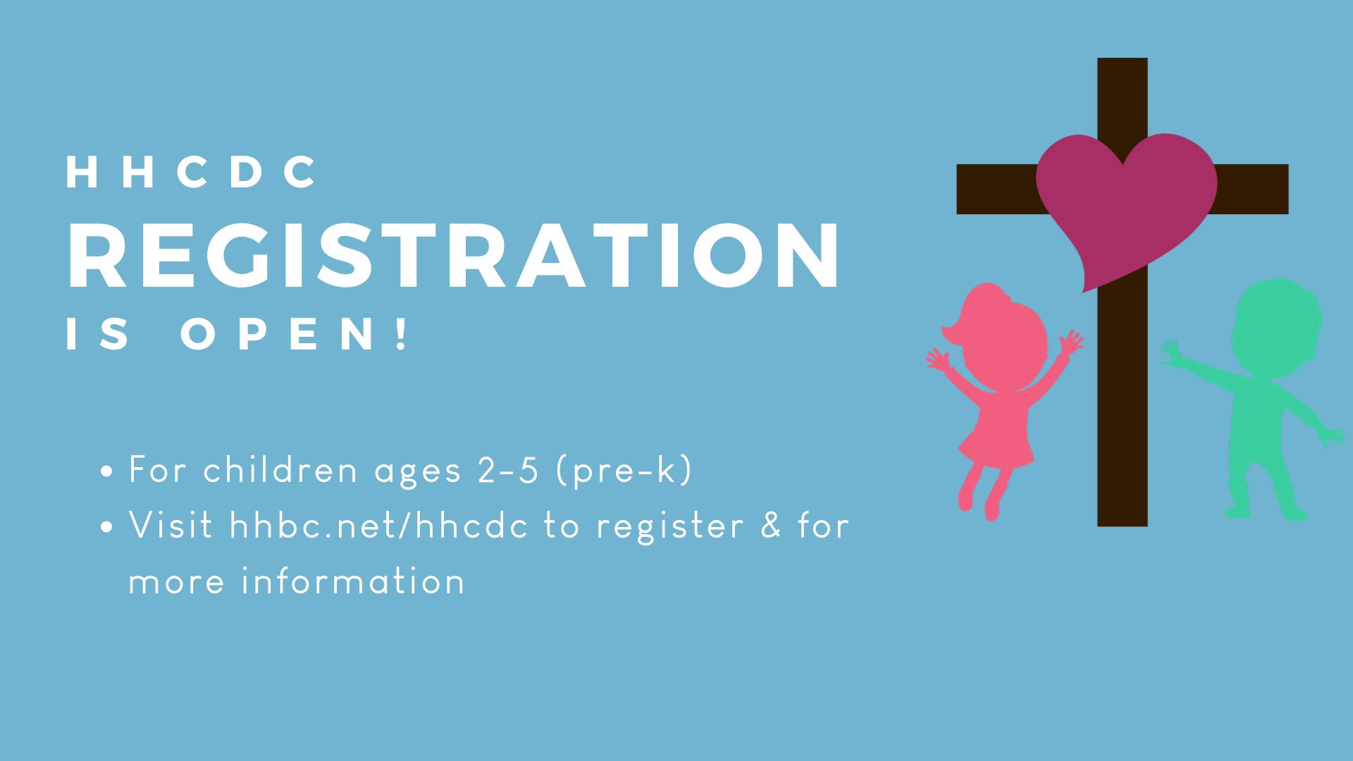 HHCDC Registration.png