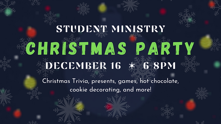 CHRISTMAS PARTY - WEBSITE.png