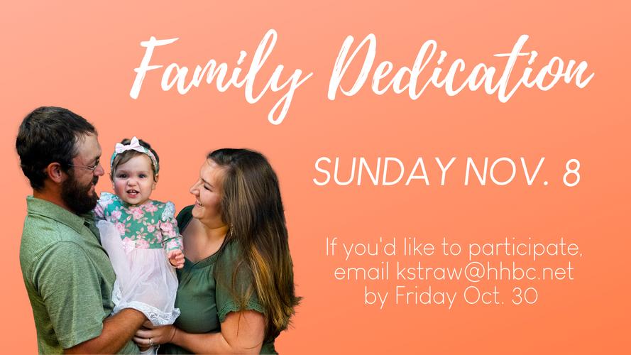FAMILY DEDICATION.png