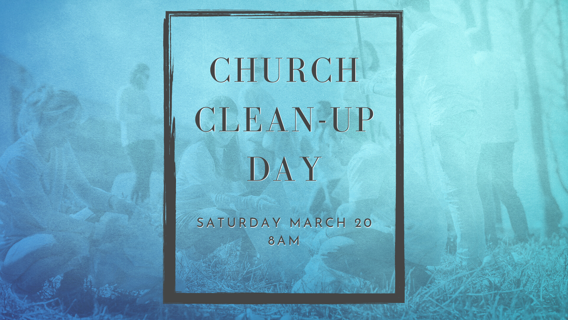 CHURCH CLEANUP DAY.png
