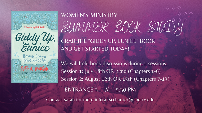 WOMEN'S MINISTRY - BOOK CLUB - NEW.png