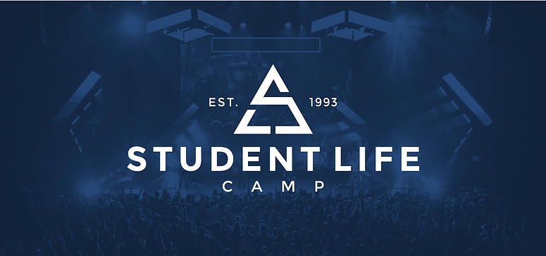 Student Life Camp Event Header.png