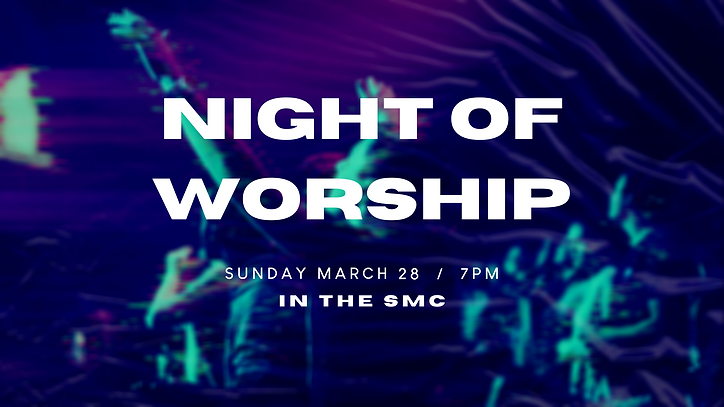 YOUNG ADULT NIGHT OF WORSHIP.png