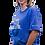 Thumbnail: HHBC 2020 Baptism T-Shirt
