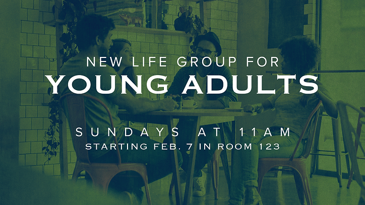 New Young Adult Life Group.png