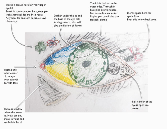 kai young's eye_Page_1.jpg