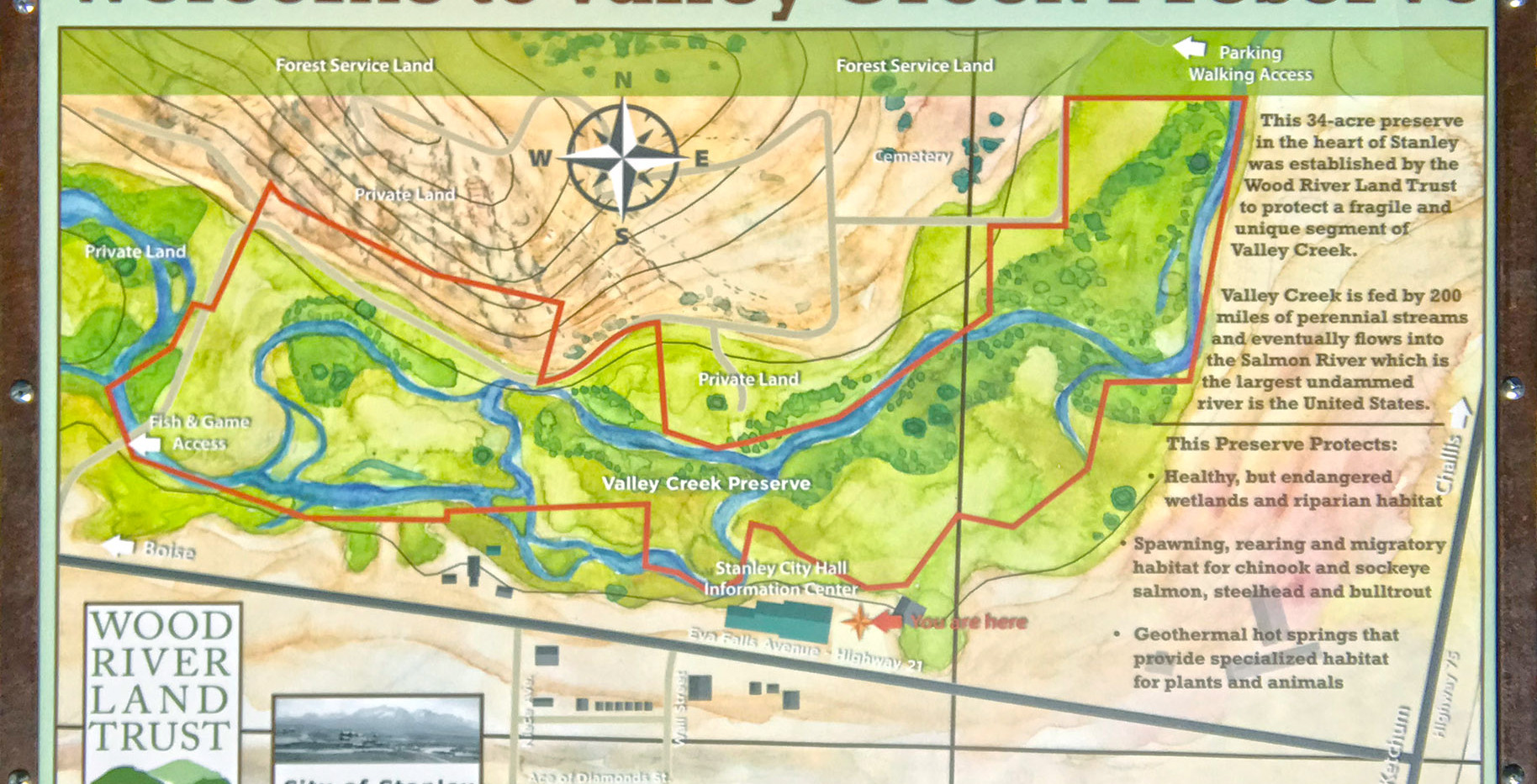 StanleyWStanley Wetlands - Panel 2  2018etlandsPanel_RealLife_map.jpg