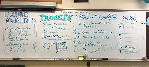 whiteboard agenda.jpg
