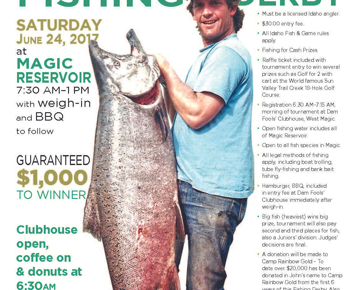 JOhn McClatchy Fishing Derby 2017 .jpg