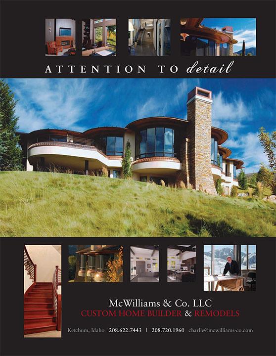 McWilliams n Company 2012 habitat FP cop