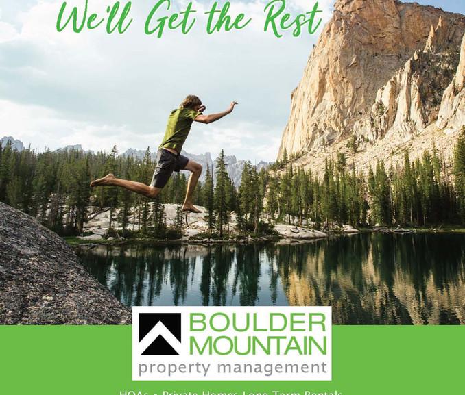 19 SUMMER_Boulder Mtn.Prop.Mngt_KC.jpg