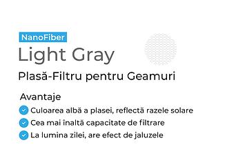 LightGray.png
