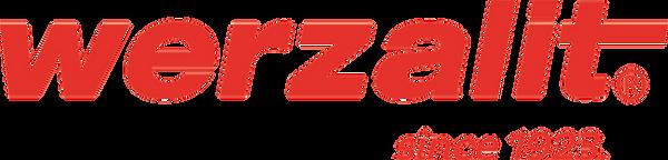 werzalit-logo-since-1923.png