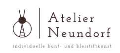 Logo%202%20Braun_edited.png