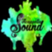 Acappella Sound
