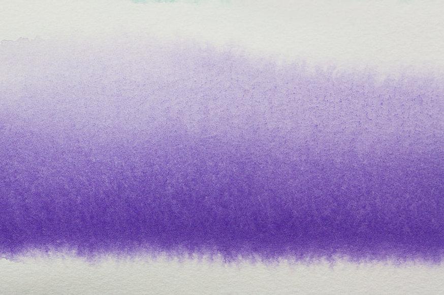 watercolour-watercolor-paint-background-