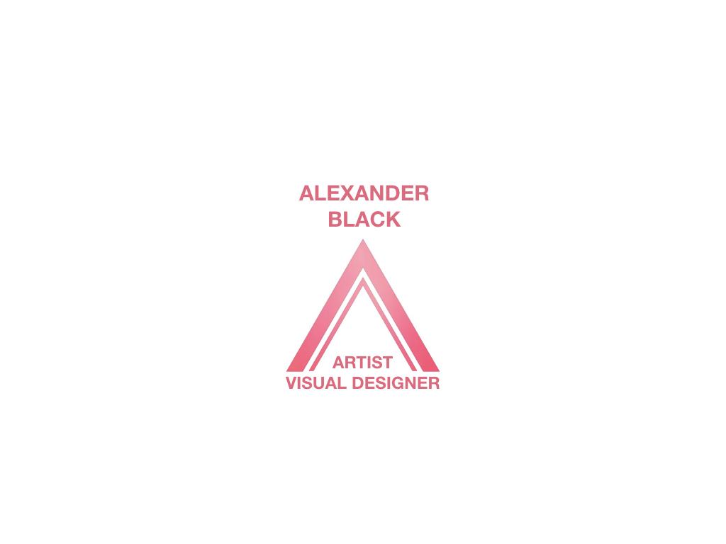 Alex_main2