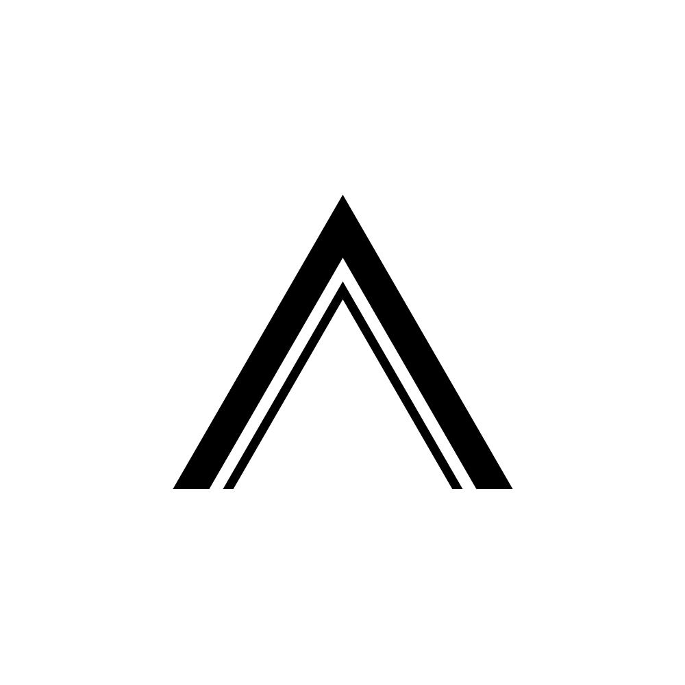 Alex Main Logo