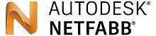 autodesk-netfabb.jpg