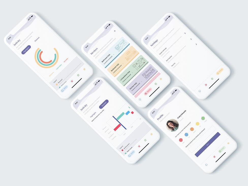 App Mock-Up 3.jpg