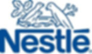 nestlc3a9-logo_edited_edited.jpg